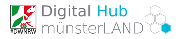 Digital Hub münsterLAND
